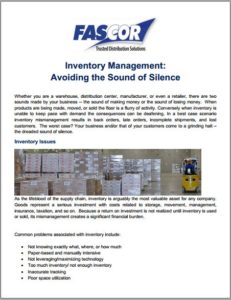 Sound_of_Silence