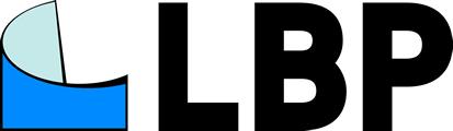 lbp_logo_hi