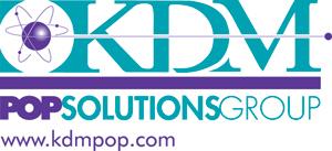 lg_kdm-logo-stacked