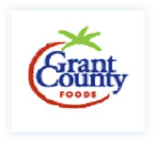 Grant County Foods