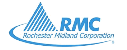Rochester Midland Corpoation