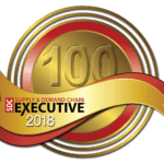 SDCE-Top-100-Supply-Chain-Projects-2018