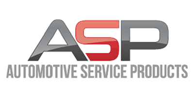 asp-automative-service-products-wms-fascor