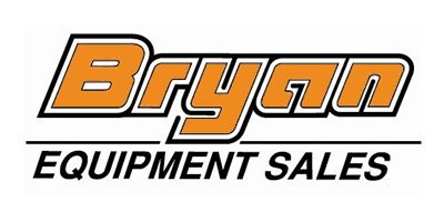 bryan-Equipment-sales-FASCOR-WMS-tms