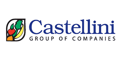 Castellini-Group-WMS-FASCOR