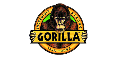 Gorilla Glue Warehouse Management System