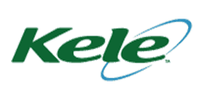 Kele-WAREHOUSE-mANAGEMENT-sySTEM