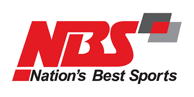Nations Best Sport Warehouse Management System