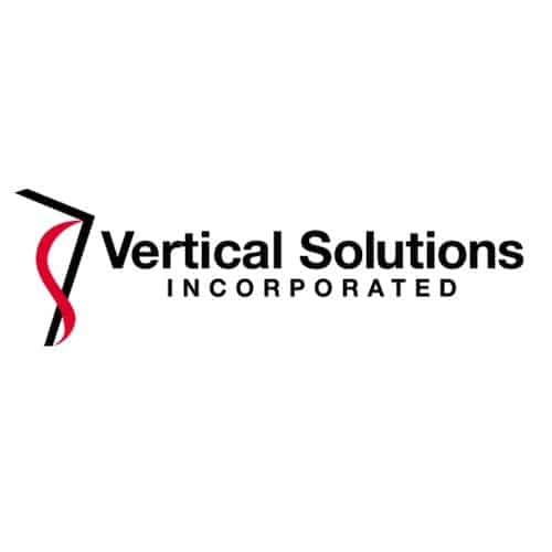 Vertical Solutions MS DYnamics GP WMS Partner FASCOR