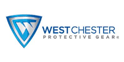 westchester-sap-wms-fascor